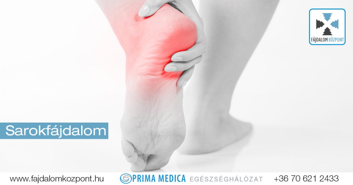 idegfájdalom a lábak ízületeiben
