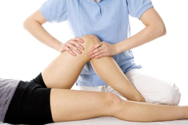 SpineArt - Csipőfájdalom Kezelése | Csipő Torna | derecskealma.hu