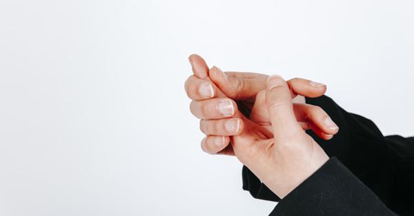 a térd elülső keresztszalagjának károsodása