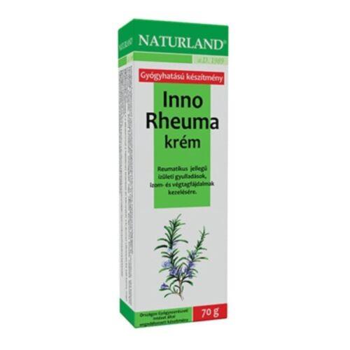 kenőcsök ízületek reuma kezelésére