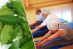 mi a könyökízület artrózisának kezelése
