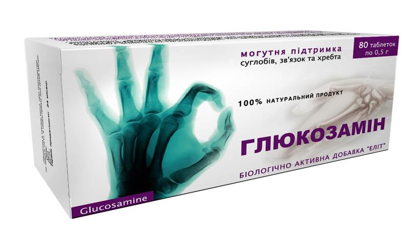 gyógyszerek oszteokondrozis tablettákhoz